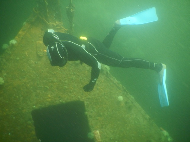 Freedive Wire Freediving Sites And Freediving Gear Reviews