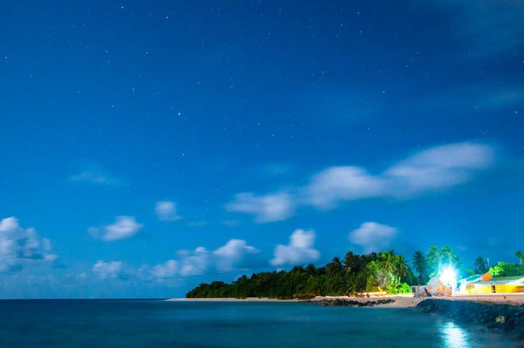sspearfishing maldives